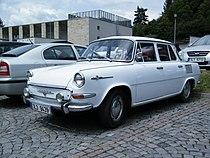 Škoda1100MBdeLuxebyAlofok2.JPG