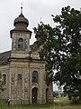 Šonov, kostel svaté Markéty 04.jpg