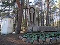 Švendubrė, paminklas.JPG