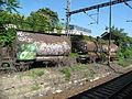Železnice mezi Prahou a Dobřichovicemi (2).jpg