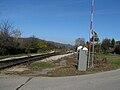 Željeznička postaja Budinščina.jpg
