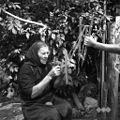 Žena tke, Podlož 1962 (2).jpg