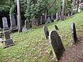 Židovský hřbitov, Ledeč nad Sázavou1.jpg