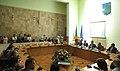 Επίσκεψη ΥΠΕΞ Δ. Δρούτσα στην Ουκρανία (30-31.05.2011) (5782159265).jpg
