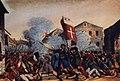 Η πολιορκία της Τριπολιτσάς.jpg
