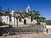 Ναός Παναγίας, Πενταμόδι 9492.jpg