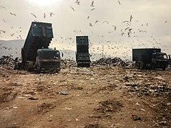 Χωματερή Μαυροράχης (ΧΥΤΑ Μακεδονίας).jpg