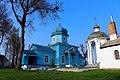 Іллінці - Церква Різдва Богородиці (дер.).jpg