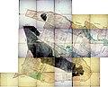 Австрійська карта Шманьківчиків з місцевістю Струсівка, 1.jpg