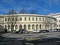 Аничков дворец. Сервизный корпус.jpg