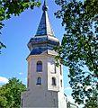Башня сторожевая.jpg