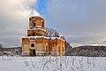 Боровщина. Руины церкви.jpg