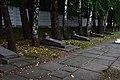 Братська могила радянських військовополонених7.jpg