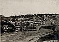 Бучач після 1914.jpg