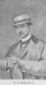 Васильев Фёдор Александрович.png