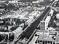 Вид на центральную часть города (1980 год).jpg