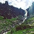 Водопад Скакавица -.jpg