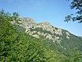 Вр.Марагидик от пътеката за х.Тъжа - panoramio (1).jpg