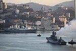 Встреча отряда боевых кораблей Тихоокеанского флота 18.jpg