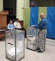 Выборы на Украине 2007 (3).jpg