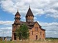 Вірменська церква Святого Геворга.jpg