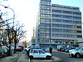 Гео Милев - panoramio.jpg