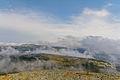 Гора Иремель и окрестности2.jpg