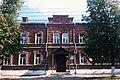 Городское училище, Ковров.jpg
