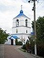 Грецька церква, Білгород-Дністровський.JPG