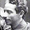 Григорий Семенович Мороз (1893-1937) профиль.jpg