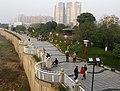 Г.Чангша, провинции Хунан, КНР. - panoramio - Oleg Yu.Novikov (45).jpg