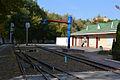 Депо залізниці 2.JPG