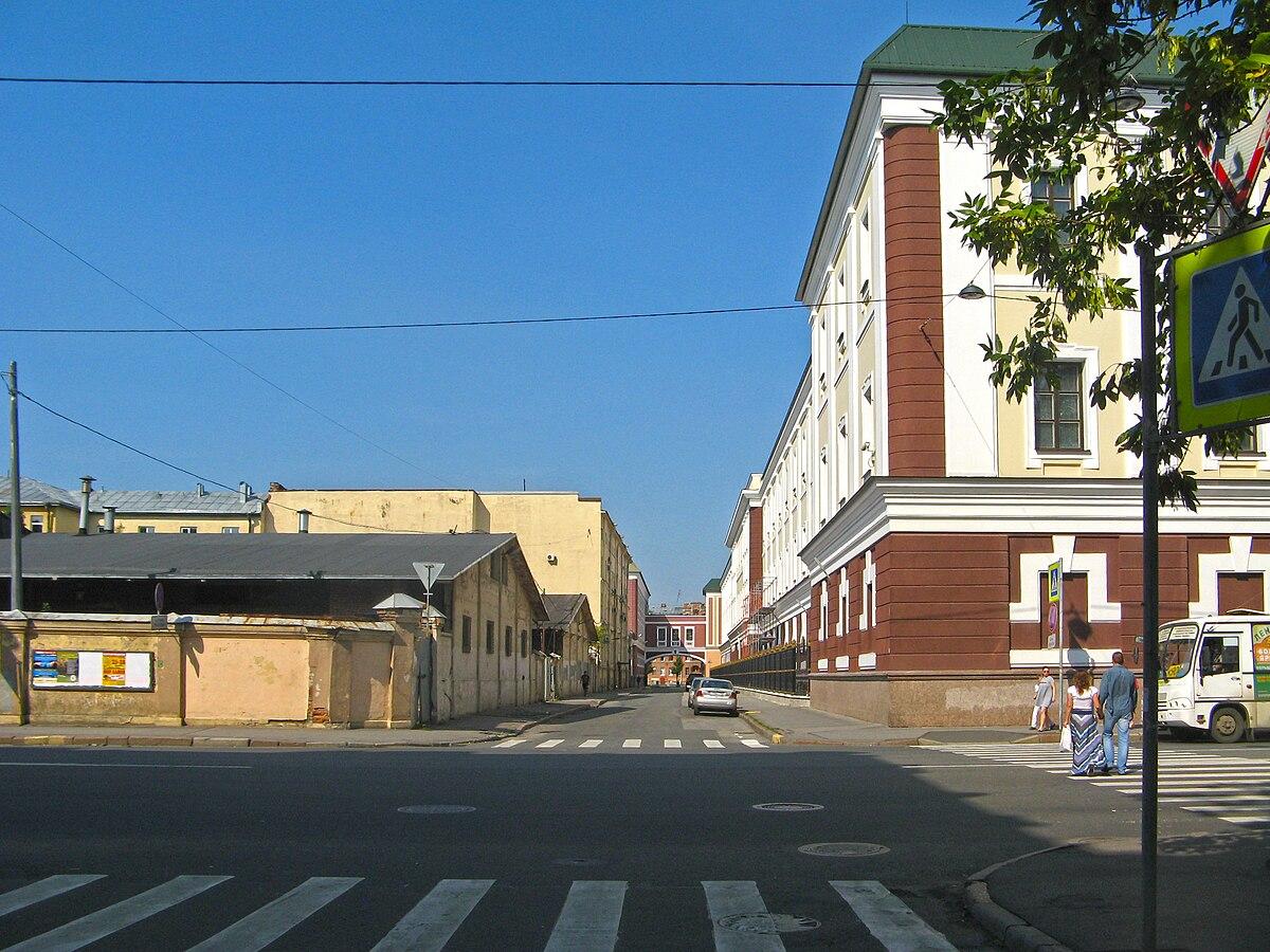 Справка в спортзал Юрьевский переулок что такое ренин в анализе крови