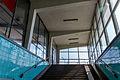Днепр (станция метро) 05.jpg