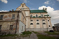 Домініканський монастир 130615 4345.jpg