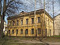 Дом Ильинской церкви02.jpg