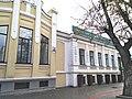 Дом шаньгиной2.jpg