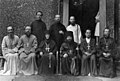 Духовенство РПЦЗ в Шанхае. 1949.jpg