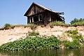 Заброшенный домовладение. Левый берег Большого Кундыша.jpg