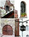 Замок-крепость (Collage detailes).jpg