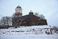 Замок-крепость в Выборге.JPG