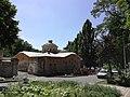 Здание ермоловских ванн, проспект Кирова, 21.jpg