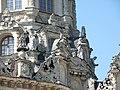Знаменская церковь в Дубровицах-5.jpg