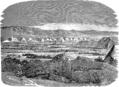 Иорданская долина (БЭАН).png