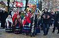 Колядки на Проскуровской 2019. Фото 3.jpg