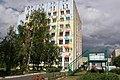 Корпус санатория ТЕНТОРИУМ SPA - panoramio.jpg