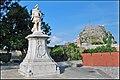 Корфу, Керкира - panoramio (22).jpg