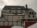 Костьол капуцинів (Вінниця) 02.JPG