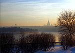 Крещение над Москвой (4288157306).jpg
