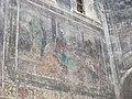 Лужны - Церковь Успения (фрески) - DSCF1466.JPG